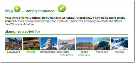 voting-confirmed-new7wonders-of-nature
