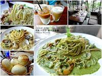 托斯卡尼尼義大利餐廳