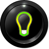 Easy Flash Light (Donation)