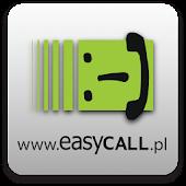 easyCALL.pl (telefon VoIP)