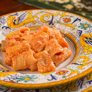 Pasta Ricotta Cheese Recipes.