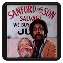Sanford and Son Soundboard icon