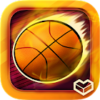 iBasket icon