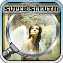 Super Sleuth - Angels of Light icon
