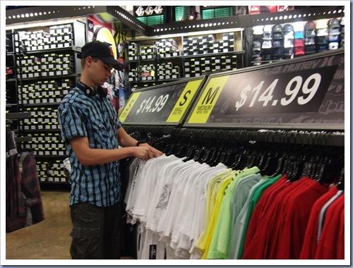 Shoppen1