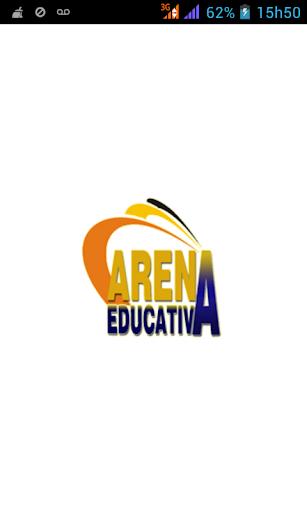 Arena Educativa