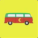 Road Spendings