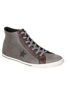 Mondo Media Sneaker Lo Pro Converse scarpa Mid MSzpqUV
