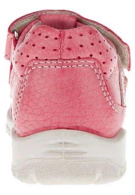 Gold Schuhe auf Gold Schuhe Blog ShopStyle: ECCO HIDE & SEEK