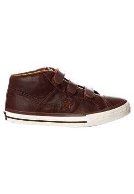 Converse LEA Sneaker braun:Spohr schuhe