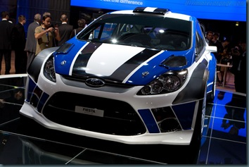Ford-Fiesta-RS-WRC_3