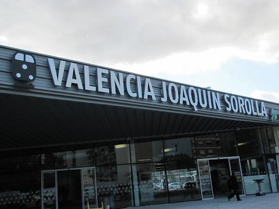 Estación-del-AVE-en-Valencia.jpg