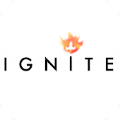 Ignite, USA
