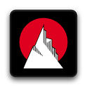 Rother Touren Guides icon