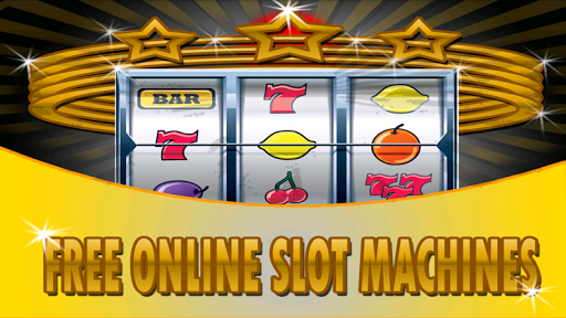Cleopatra Slot Machine – Play this IGT Casino Game for Free