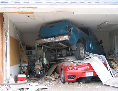 garage_accident.jpg