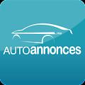 Auto Annonces Maroc 1.1.3 icon
