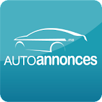 Auto Annonces Maroc 1.1.3 Apk