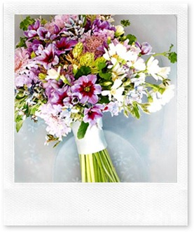 wildflower-wedding-bouquet-3