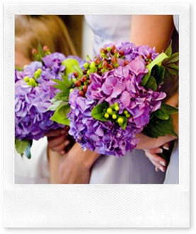 purple-wedding-flowers1