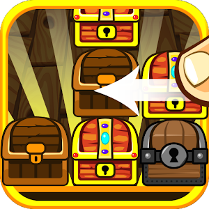 Move Box Story for PC and MAC