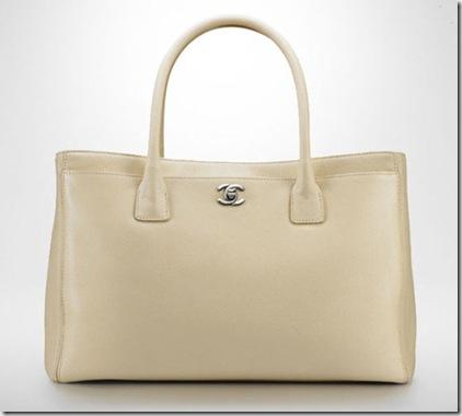 27d2fd9931c1ac chanel tote handbags online for men buy chanel 28600 online