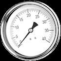 HB-Verbrauchszähler logo