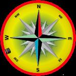 Sun & Moon Calendar v3.7.1