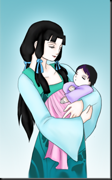 AT_Motherhood_by_TatsuraChan
