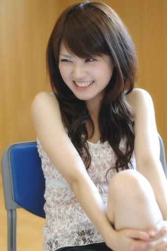 Pretty Asian Teen Girls - Asian Beauties