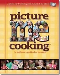 Picture_Me_Cooking