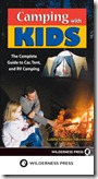 Camping%20with%20Kids_cover_P
