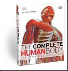 book_completehumanbody