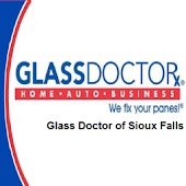 Glass Doctor of Sioux Falls