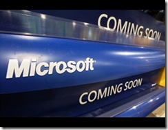 microsoft_coming_soon