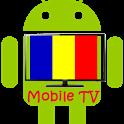 România TV mobil - gratuit. icon