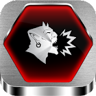 Sound Blaster VoiceFX icon