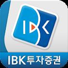 스마트증권T icon