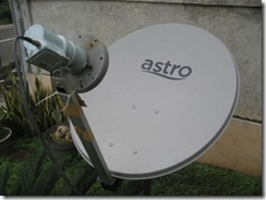 Astro_to_TelkomVision_05a