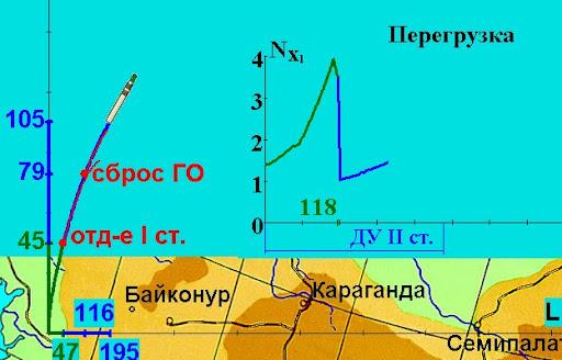 2009-12-21_005555.jpg