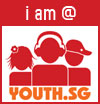 I am youth sg