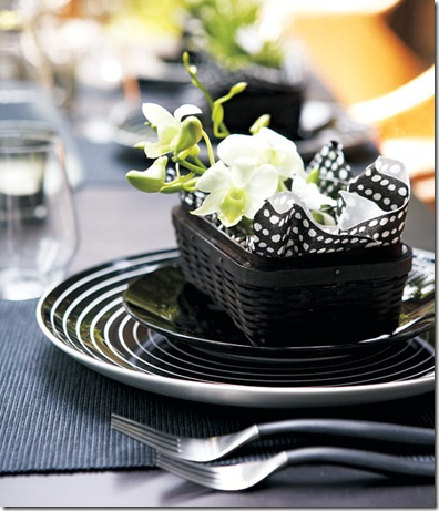 budget-entertaining-orchid