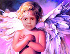 Riki ako Anjel ZGLy-14N.jpg
