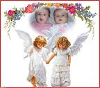Karin a Sarka anjeliky ZGLy-14I.jpg