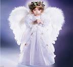 Anjelik pri modlitbe ZGLy-14E.jpg