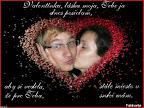 Valentínka pre Teba 18KG3-10r.jpg