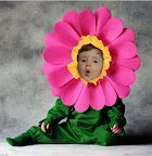 Baby kvetina ZGLy-12h.jpg