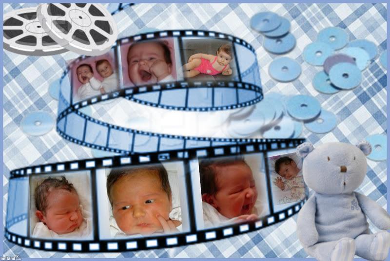 Film ZGLy-109.jpg