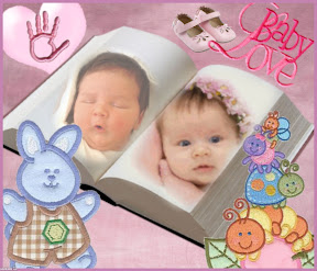 Baby kniha ZGLy-10a.jpg