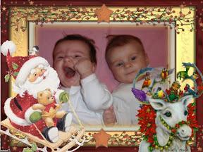 Vianočný obraz ZGLy-13j.jpg
